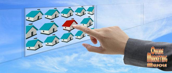 OMM-Blog-Online-Properties