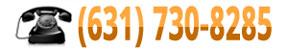 Call (631) 730-8285