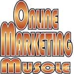 Motivational Marketer's Journal | Online Marketing Muscle