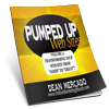 SPECIAL REPORT - Pumped Up Websites