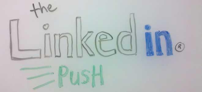 LinkedIn Endorsement Tips
