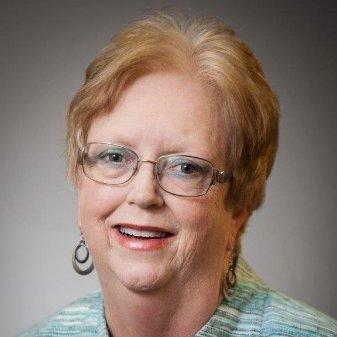 MaryPat Grafstein Testimonial