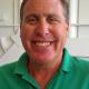 Larry Densen Testimonial